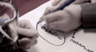Aqualogy lanza un innovador proyecto Transmedia Storytelling