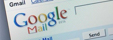 Google aclara que no garantiza privacidad de los usuarios en sus cuentas de …