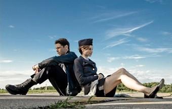 """La experiencia transmedia de """"El Cosmonauta"""""""